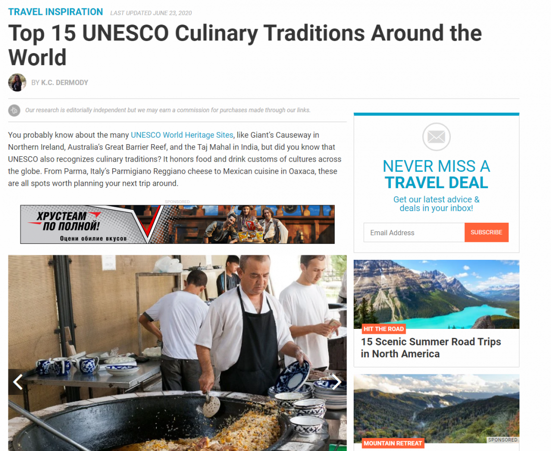 https://www.tripstodiscover.com/top-unesco-culinary-traditions-around-the-world/11/